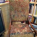 Chair-Clean-Olympia-Upholstery-cleaning