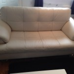 Leather-Couch-Cleaning-Olympia