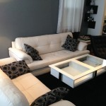 Leather-Sofas-Cleaning-Olympia