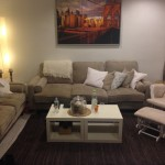 Living-Room-Upholstery-Cleaning-Olympia