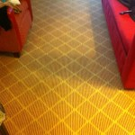 Olympia-Carpet-Clean-after