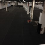 Olympia-Commercial-Carpet-Clean