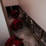 Olympia-flood-damagerepair-equipment