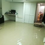 Olympia-house-flood-damage-repair