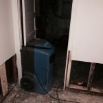 Olympiawater-damage-restoration-machine