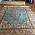 Oriental-Rug-Cleaning-Olympia