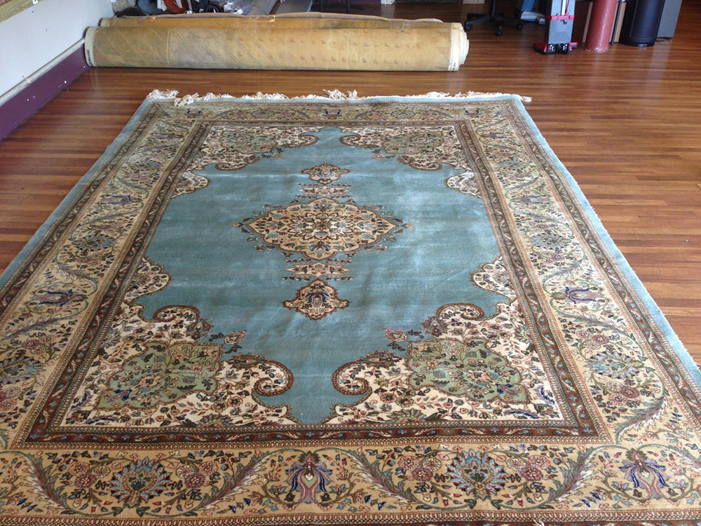 ... Oriental-Rug-Cleaning-Olympia ...