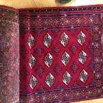 Oriental-rug-Olympia
