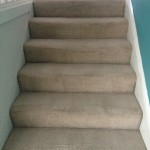Stairs-Carpet-Cleaners-Olympia