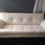 leather-sofa-cleaning-Olympia