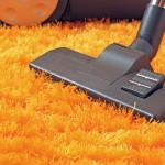 modern-vacuum-cleaner-Olympia